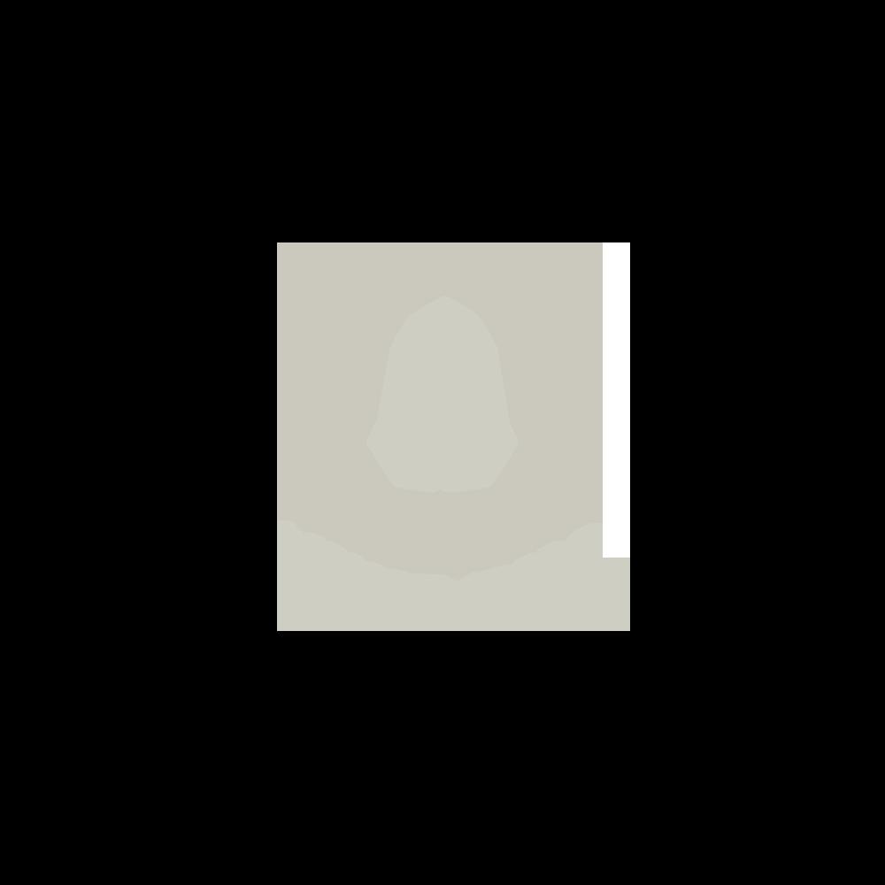 女神湖アニーヒルズ Annie Hills 公式サイト